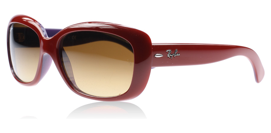 ray ban sunglasses ray ban designer eyewear full collection online at sunglasses shop. Black Bedroom Furniture Sets. Home Design Ideas