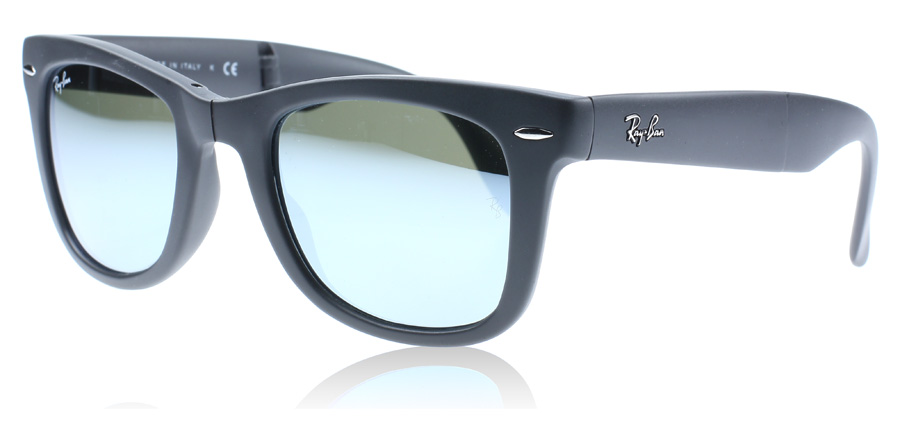 Folding Sunglasses 5chn