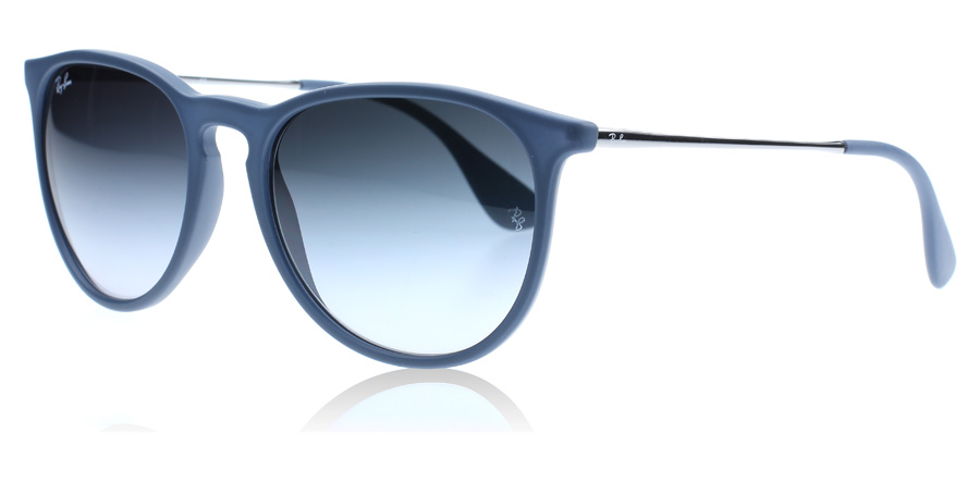 Ray Ban Sunglasses 4171  ray ban 4171 erika sunglasses 4171 erika blue 4171 us