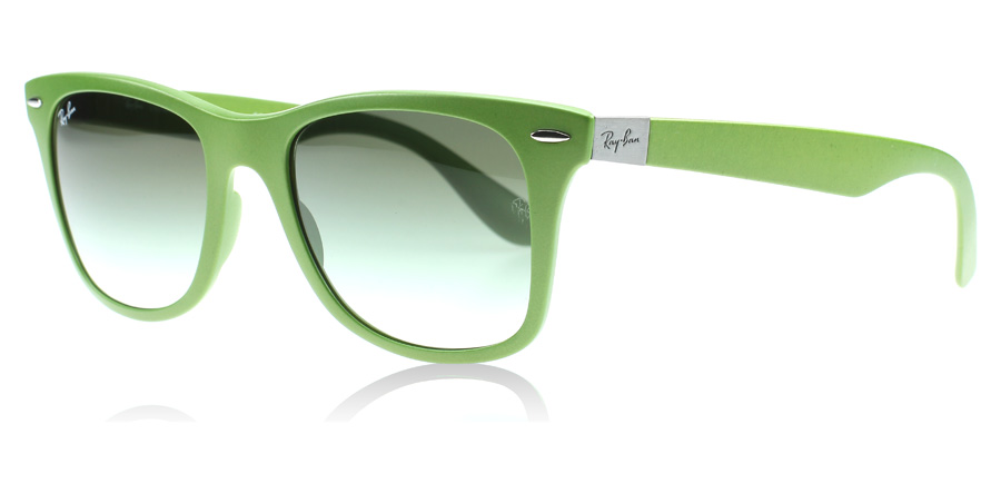 9a765a5277 Ray Ban 4195 Price « Heritage Malta