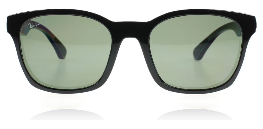 ray ban sunglasses warranty australia  ray bans warranty australia