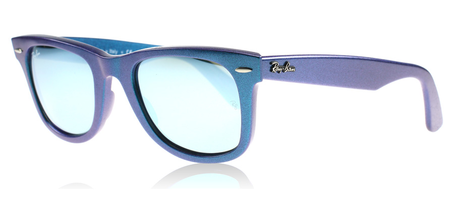 ray ban wayfarer change glass  wayfarer lenses; ray ban sunglasses wayfair prices change