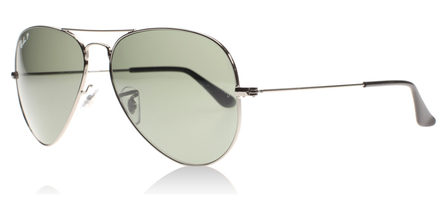8a1141ee43 Ray Ban 3025 Price Philippines « Heritage Malta