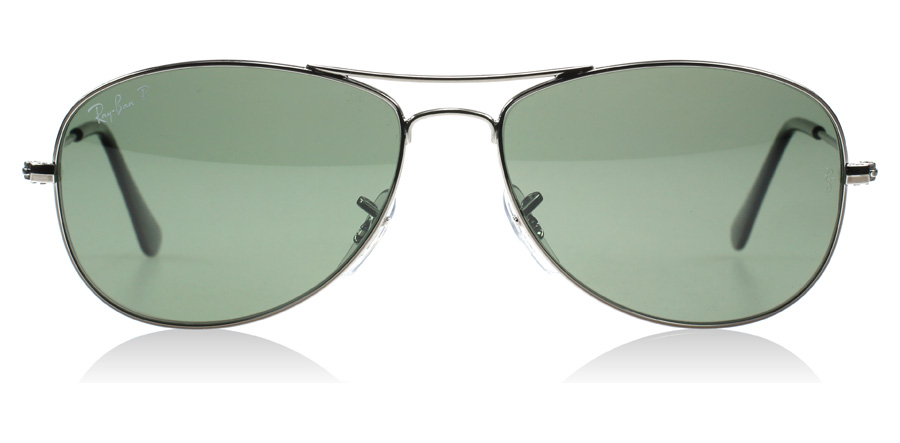 ray ban cockpit prescription sunglasses  ray ban cockpit