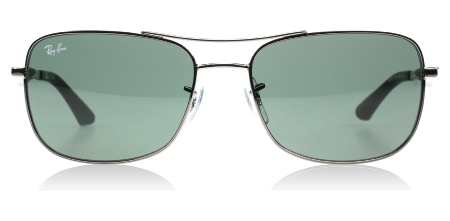 c09449f732 Ray Ban Sonnenbrille Rb 8316 002 « Heritage Malta