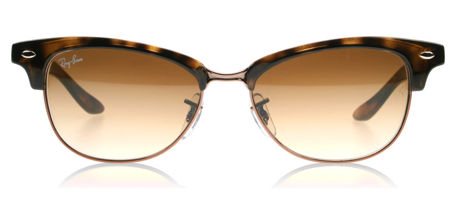 7678a2c639 Shop Ray Ban Clubmaster « Heritage Malta