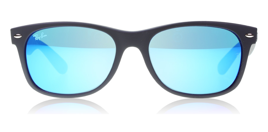 5f6405af57 Ray Ban Polarized Sunglasses 5252 T « Heritage Malta