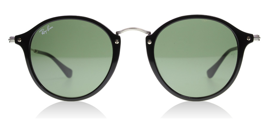 0fe32cb91a Ray Ban Factory Outlet « Heritage Malta