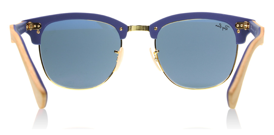 7a255dc54fa Ray Ban Wayfair Ireland Baldwin Parents « Heritage Malta