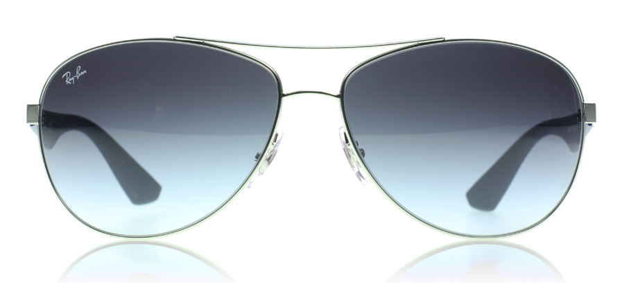 how to get scratches out of ray ban sunglasses