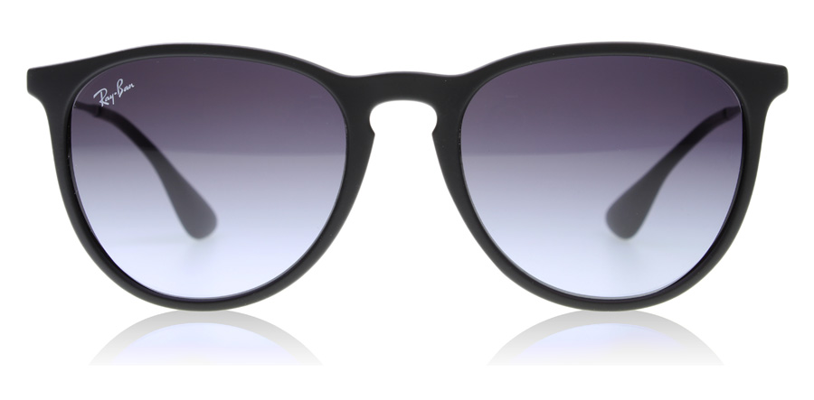 739966c973 Amazon Ray Ban Erika « Heritage Malta