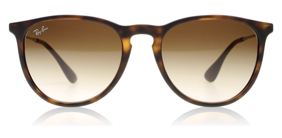 ray ban designer sunglasses  Buy Ray-Ban Designer Sunglasses at Sunglasses Shop