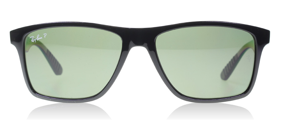 85f11258d58 Ray Ban Red Lenses Lyrics Search « Heritage Malta