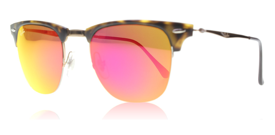 ray ban sunglasses outlet australia  new ray ban 2014 outlet australia