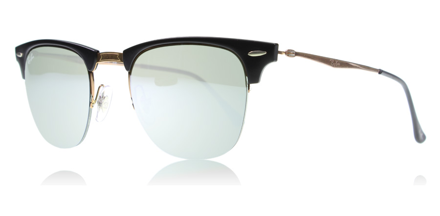 2a4d7ce5d5 Ray Ban Clubmaster 8056 « Heritage Malta