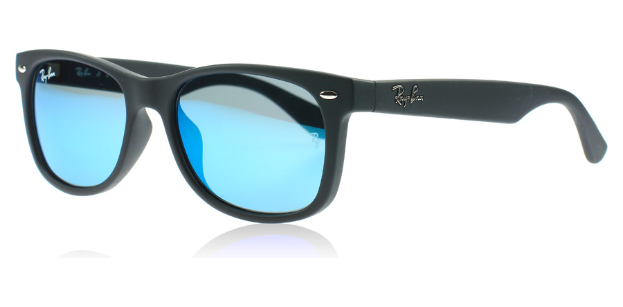 c0364f6441c Ray Ban Junior « One More Soul