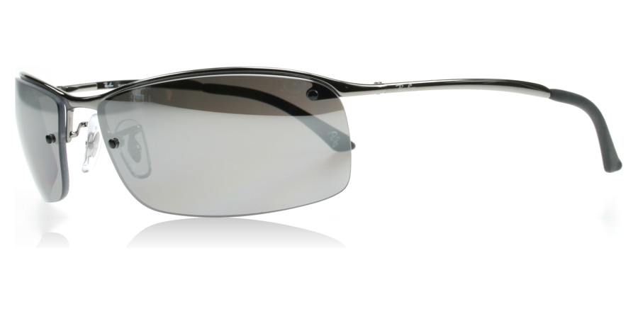 8fd7ef4f44 Ray Ban 3183 Polarised Sunglasses « Heritage Malta