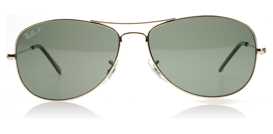 Nearest ray ban shop for Closest fishing store