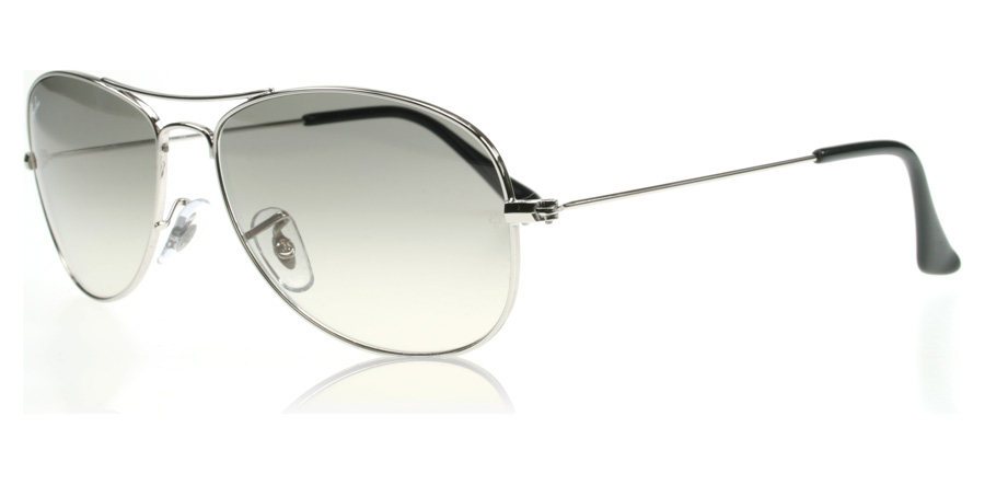 ray ban 3362 e9m2  ray ban cockpit rb 3362 celebrity