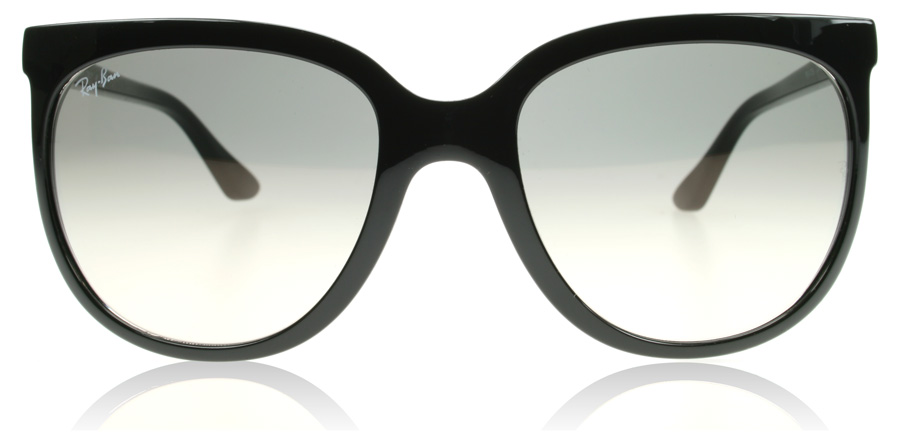 ray ban cats 1000 on2q  ray ban cats 1000