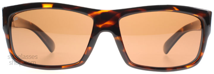 Serengeti Martino Sunglasses  serengeti martino sunglasses martino tortoise 7511 us