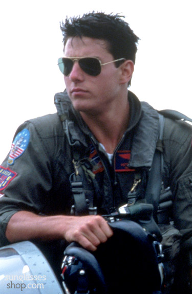 tom cruise top gun pictures. Tom Cruise in Top Gun