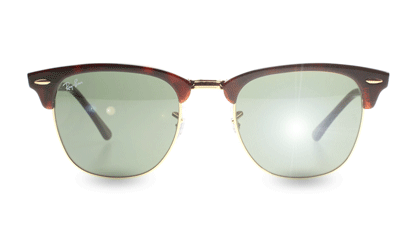 ray ban clubmaster sunglasses online  ray ban 3016 clubmaster sunglasses at sunglasses shop