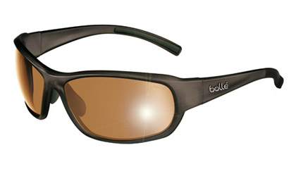 901e36d672 Contest - Bolle   THP Are Giving Away Eyewear  Archive  - The Hackers  Paradise