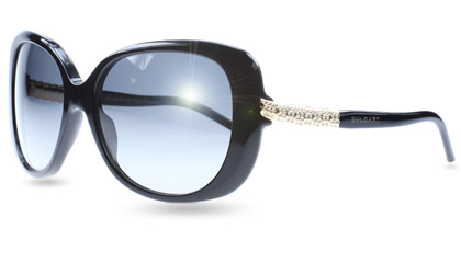 Lunette Solaire Dior 2013   City of Kenmore, Washington 423137a388f7
