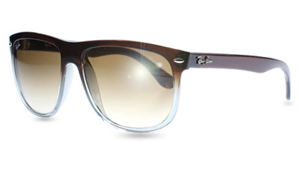 Ray-Ban 4147 sunglasses at Sunglasses Shop UK