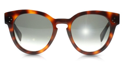 Celine Sunglasses Stockists  celine thin preppy sunglasses thin preppy celine us