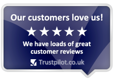 Sunglasses Shop Customer Reviews on Trustpilot