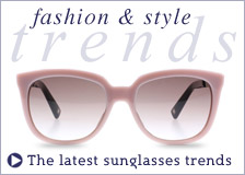 Shop Womens Sunglasses Trends