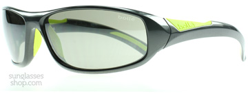 Bolle Swift Polerad Anthracite