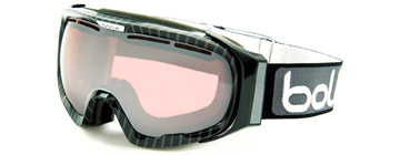 Bolle Goggles Fathom Kritsträck 20372