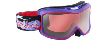 Bolle Goggles Monarch Butterfly 20448
