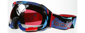 Bolle Goggles Fathom Fjäril 20474