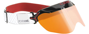 Cebe Goggles Pursuit Orange 4