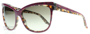 Dior Sauvage 2 Panter MB9