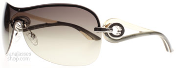 Dior Volute 3 Palladium 61E DB