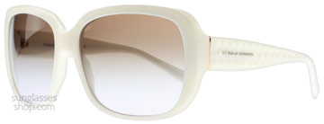 Dolce and Gabbana 4115 Grädde 185368 59mm