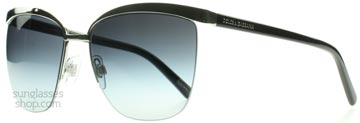 Dolce and Gabbana 2104 Silver 05/8G