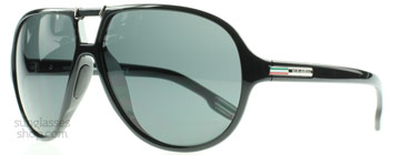 Dolce and Gabbana 6062 Svart 501/87