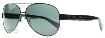 Dolce and Gabbana 2118P Svart 119587