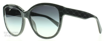Dolce and Gabbana 4159P Svart 26598G