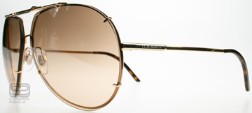 Dolce and Gabbana 2075 Oro 034/3D