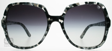 Dolce and Gabbana 4075