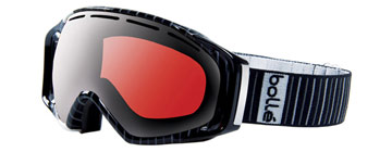 Bolle Goggles Gravity Kritsträck 20635