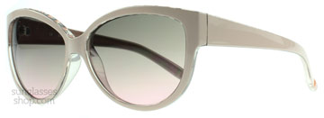 Guess 7162 Nude Crystal 52