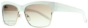 Guess 7164 White Crystal 34